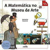 A Matemática no Museu de Arte - Coleção Tan Tan