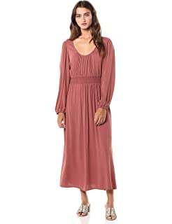 Rachel Pally Womens Renee Dress