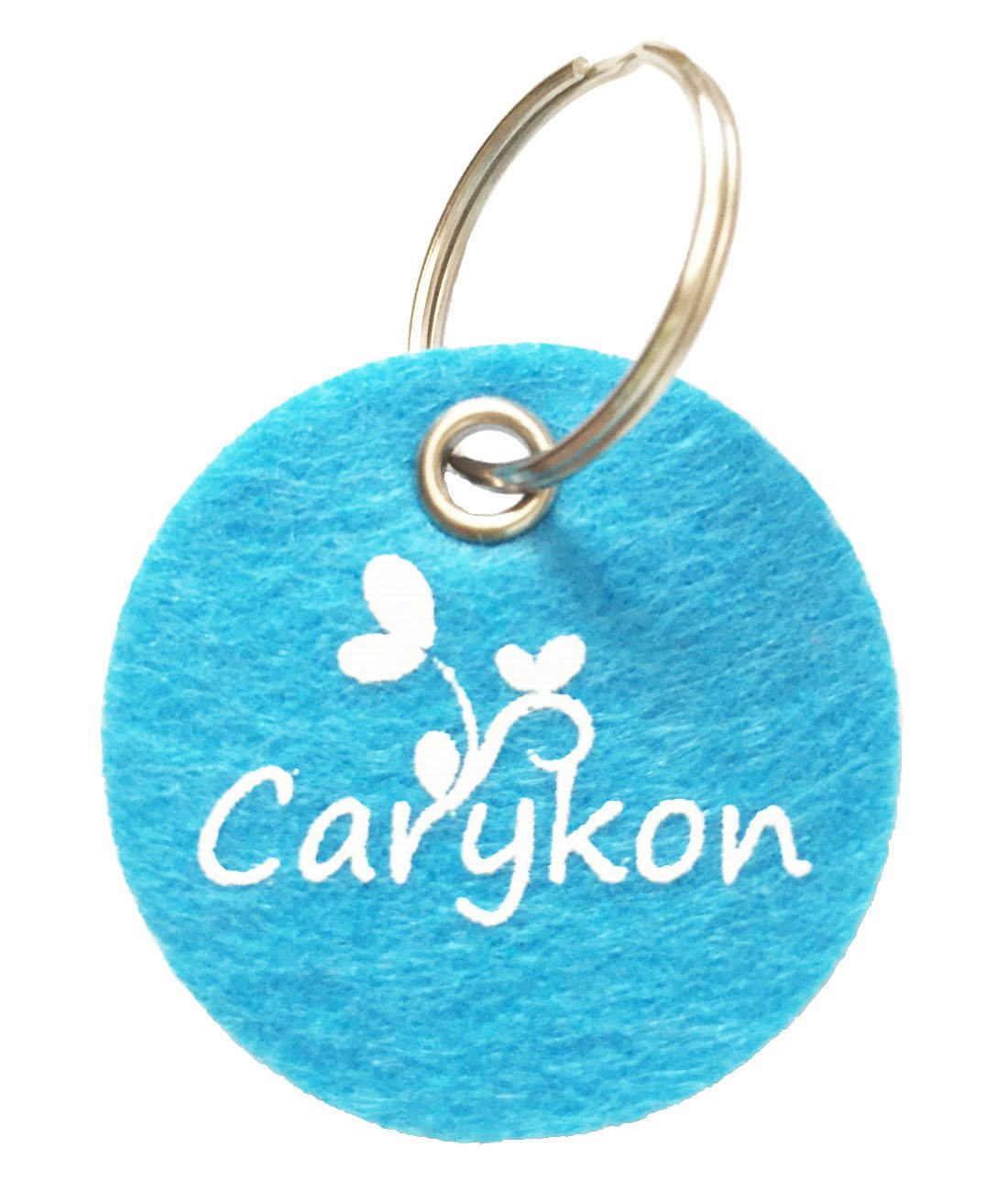Carykon 20Pcs Dog Hair Clips Heart Sunglass Pet Hair Bows Alligator Hairpins Small Animal Hair Barrettes Pet Hair Accessories, Multicolor by Carykon (Image #7)