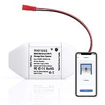 Meross Wi-Fi