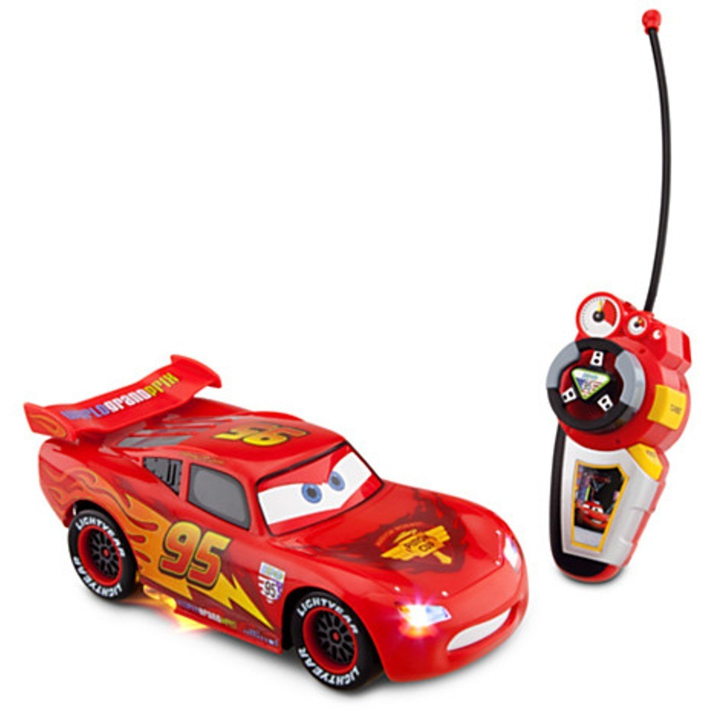 Related Keywords Amp Suggestions For Lightning Mcqueen Amazon