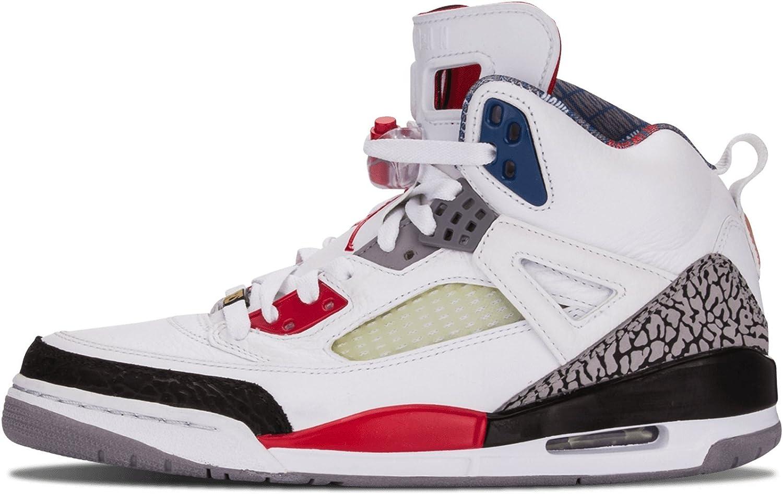 Amazon.com | NIKE Jordan Spizike | Shoes