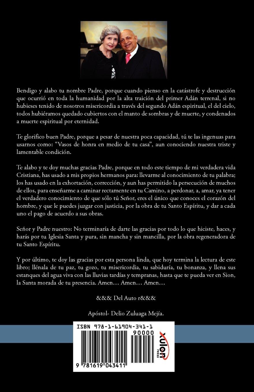 Misterio de La Piedad? (Spanish Edition): Delio Zuluaga Mejia: 9781619043411: Amazon.com: Books