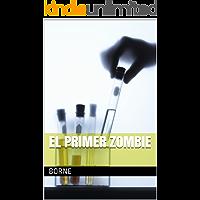 El primer zombie