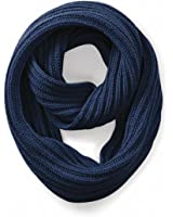 Beechfield - Écharpe tube tricotée - Adulte unisexe