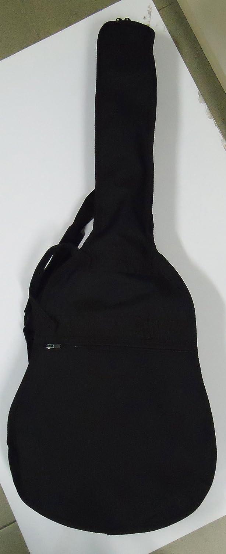 Funda para guitarra clásica cadete: Amazon.es: Instrumentos musicales