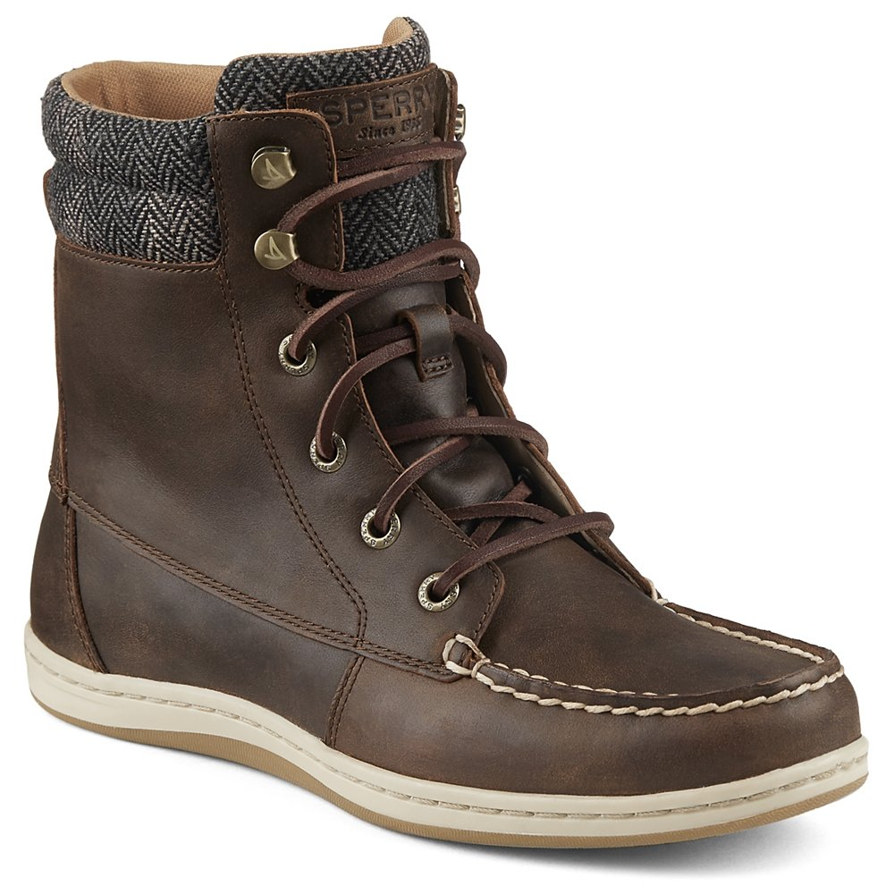 Sperry Top-Sider Bayfish Boot