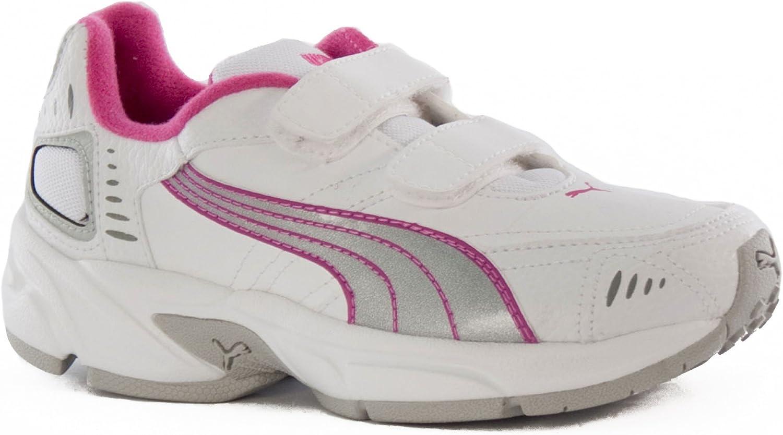 PUMA Puma hahmer trainer nf v zapatillas running nino: PUMA ...