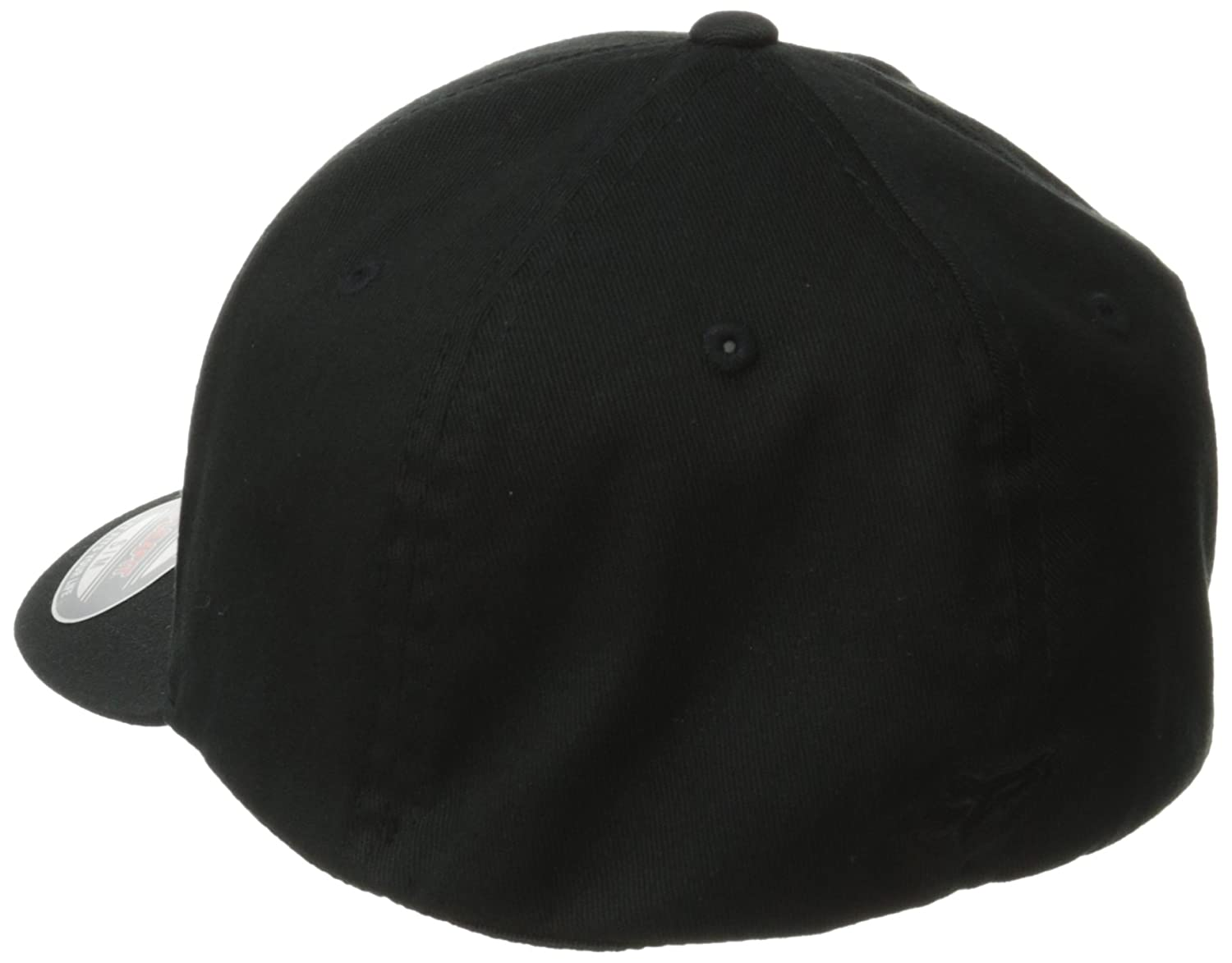 finest selection dc2e7 4cffd canada amazon fox mens legacy hat clothing 11feb 11c31