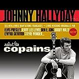 Salut les Copains Johnny Hallyday (Vo/Vf) Vol.1