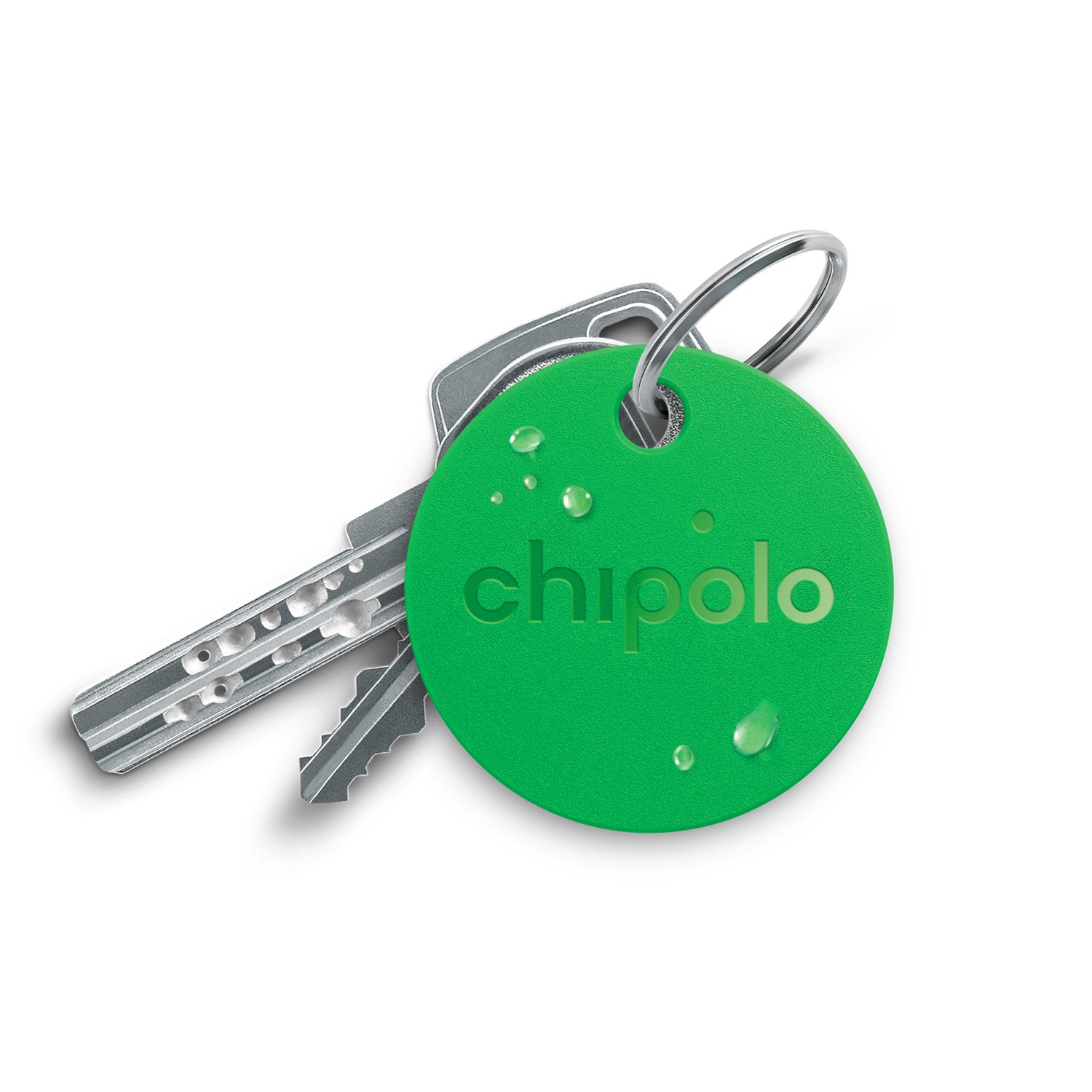Chipolo Tracking Device / Finder