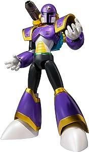 Bandai Vile Megaman X - D-Arts