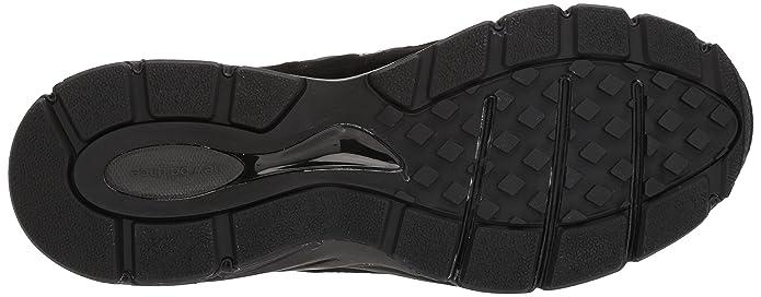 new concept ff795 0aa09 New Balance Men's 990v4 Boot