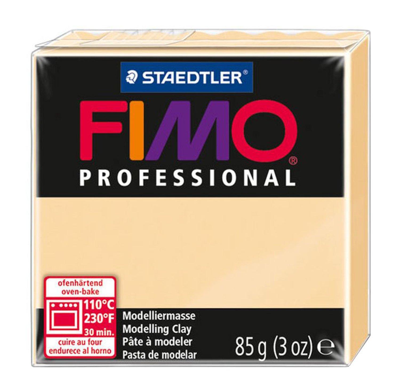 Staedtler 8004-02 Pasta per Fimo