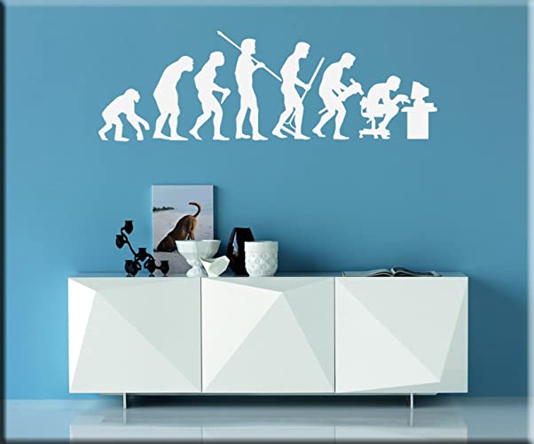 Stickers Murali Design.Wall Stickers Ufficio Adesivi Murali Design Adesivo