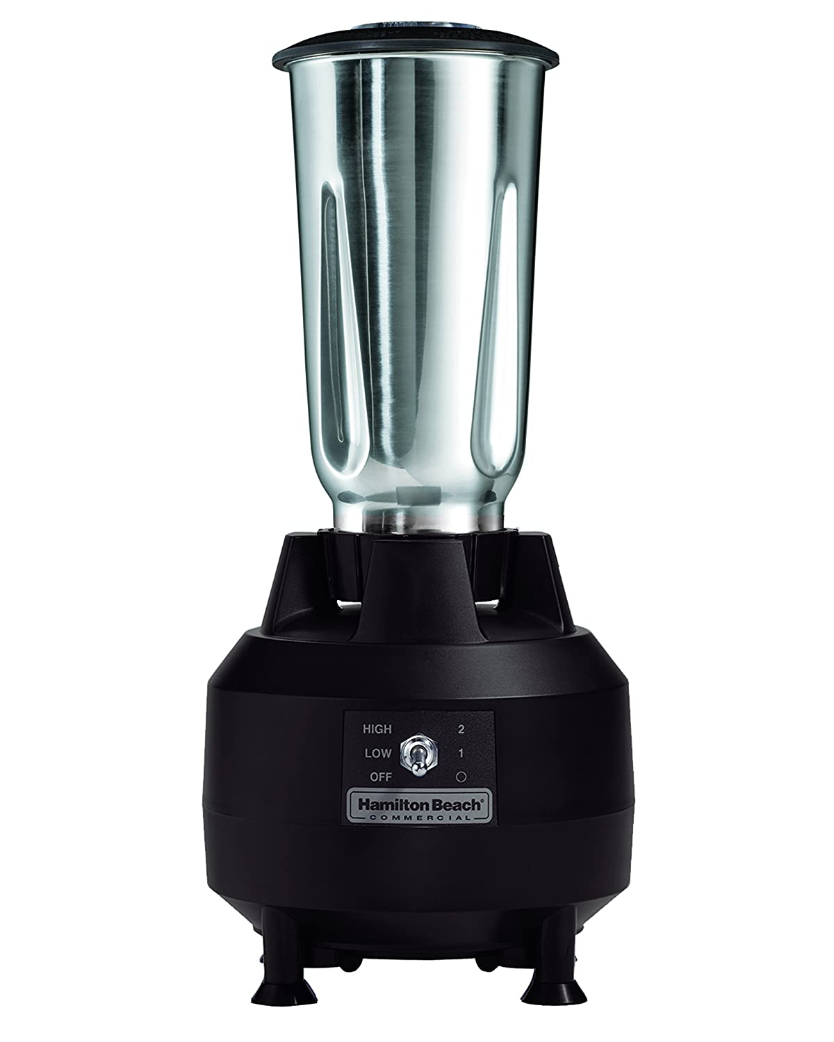 Hamilton Beach(HBB909) 32 oz. Commercial Blender