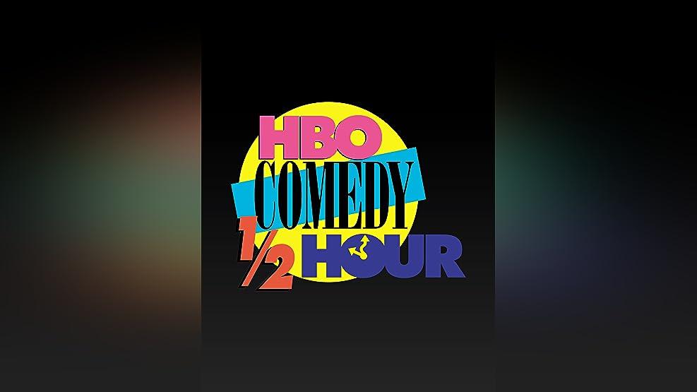 HBO Comedy Half-Hour 21: Ray Romano