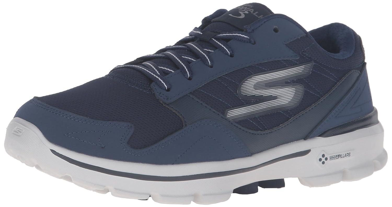 GOwalk 3 Compete LT Sneaker