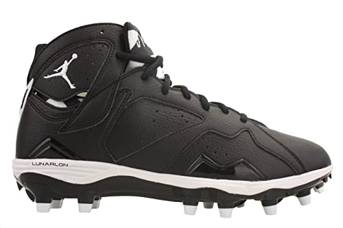 96bfb84cba46a Nike Air Jordan Retro 7 TD Tacos de fútbol  Amazon.es  Zapatos y  complementos