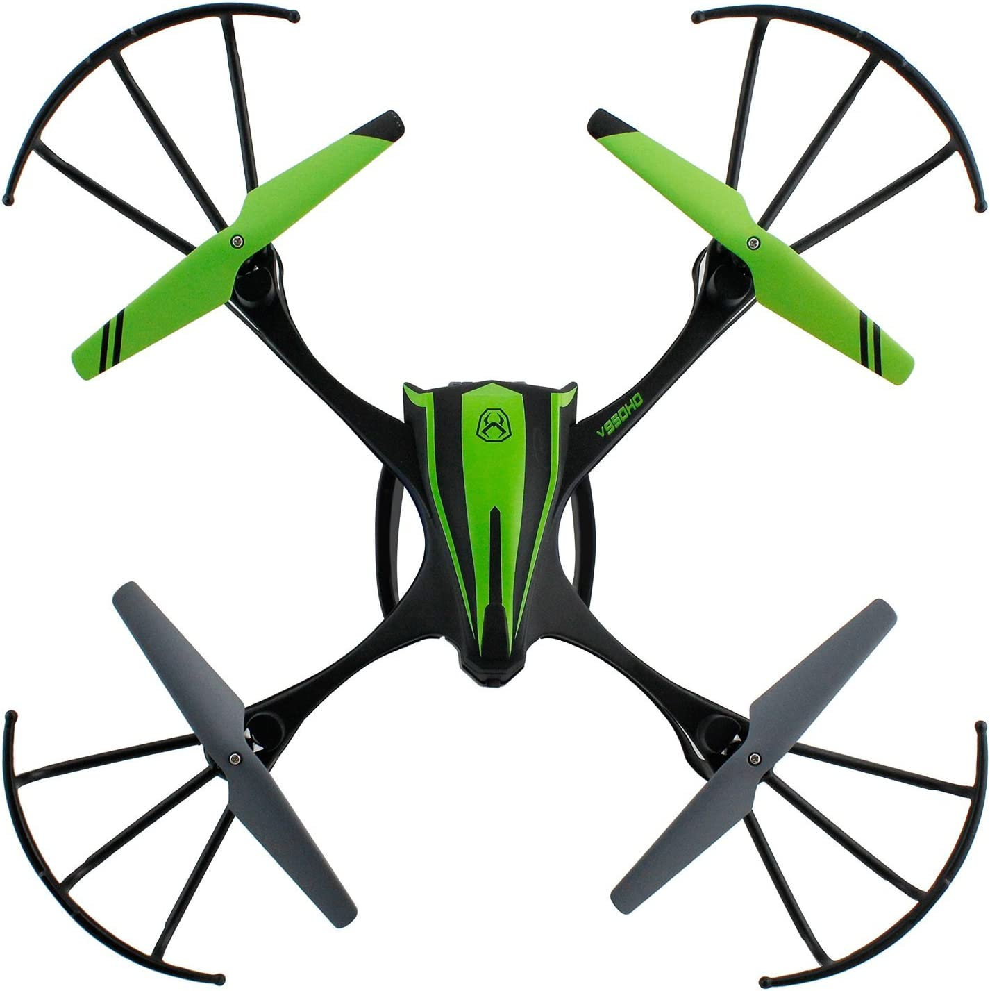 Sky Viper Video Drone V950HD is at # 3 for best drone for teenager and young kids