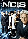 NCIS ネイビー犯罪捜査班 シーズン9 DVD-BOX Part1(6枚組)