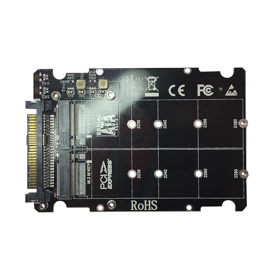 中央値肥満不良品ORICO USB3.0 増設ボード 4ポート インターフェースカード 5Gbps高速 USB 拡張カード 電源ケーブル付 PCI-Express x1 x4 x8 x16対応 外部USB3.0x4 増設ボード Windows対応 PVU3-4P
