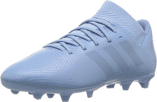 adidas Originals Kids X Tango 18.4 Tf Running Shoe