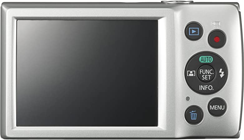 Canon K-91433-02 product image 8