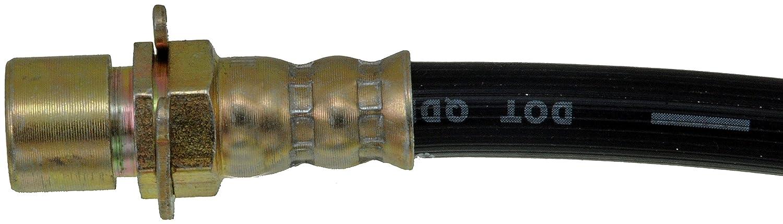 Dorman H36581 Hydraulic Brake Hose