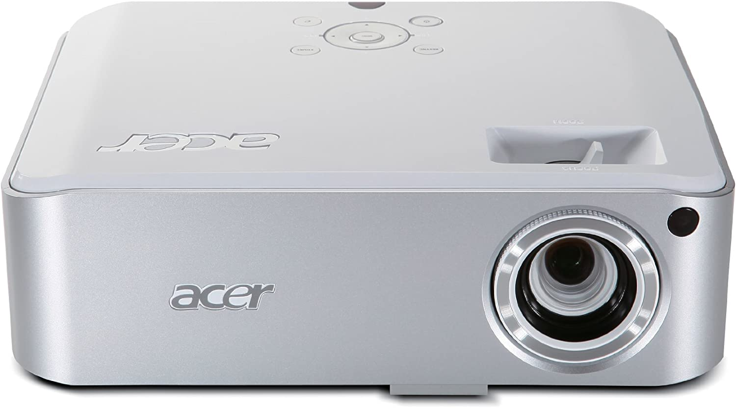 Acer H7530D DLP Home Theater Projector (1080P)