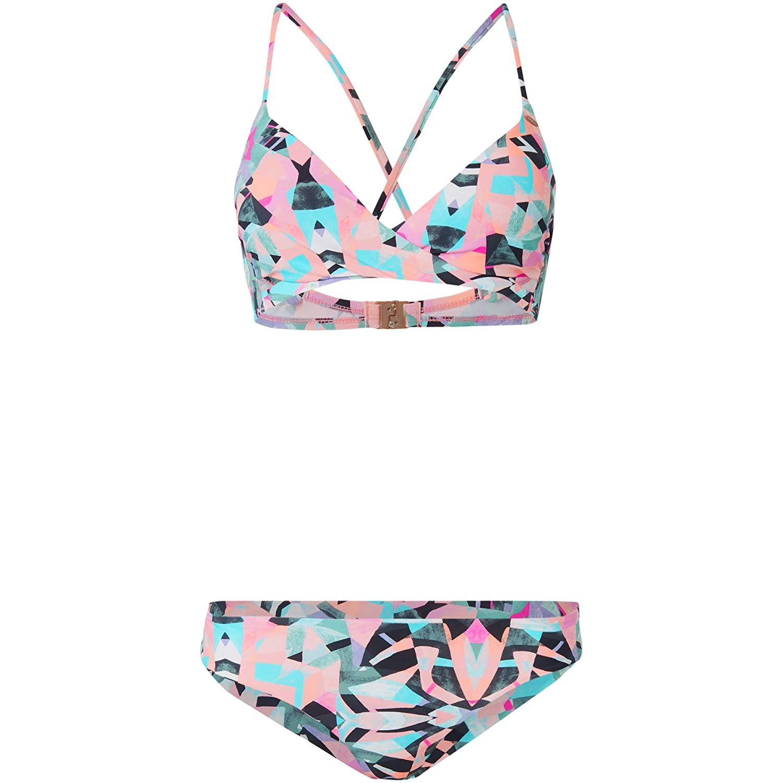 929c1cbb78 O Neill Pw Baay Maoi Mix Women s Bikini