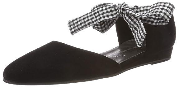 Tamaris Damen 1-1-24230-32 Slipper