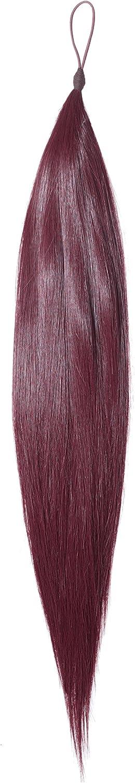 American Dream Adición de pelo - Color HA530 Ciruela - 24 ...