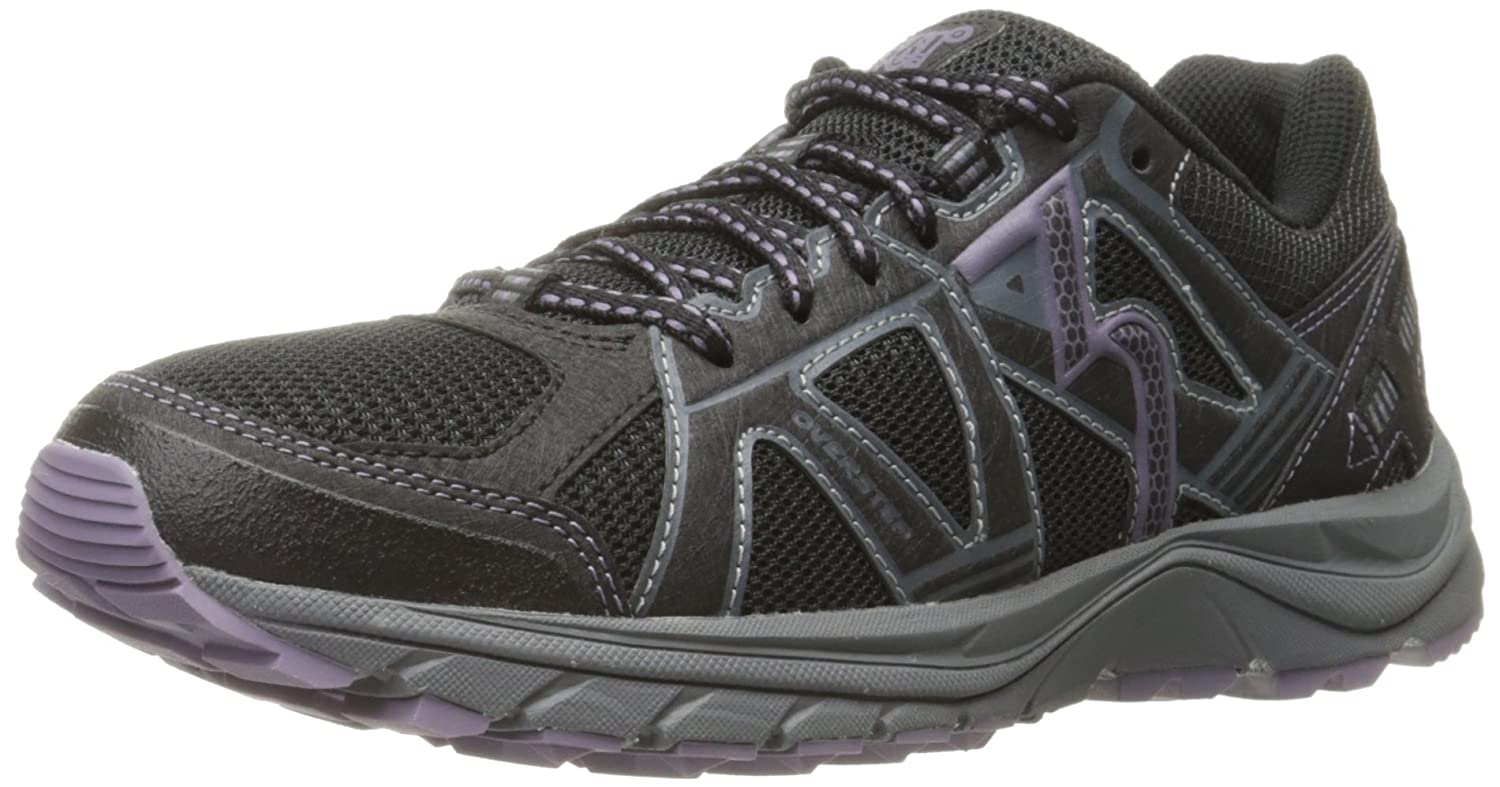 361 Women's Overstep Trail Runner