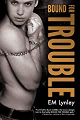 Bound for Trouble Kindle Edition