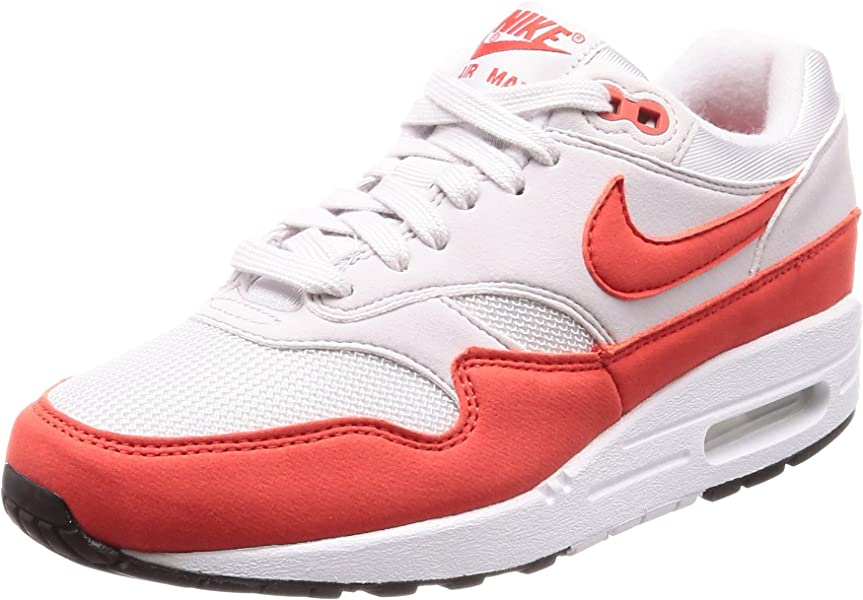 new images of discount sale new list Women's Air Max 1