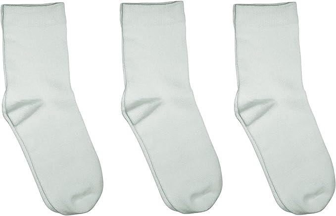 Sensitivity Socks