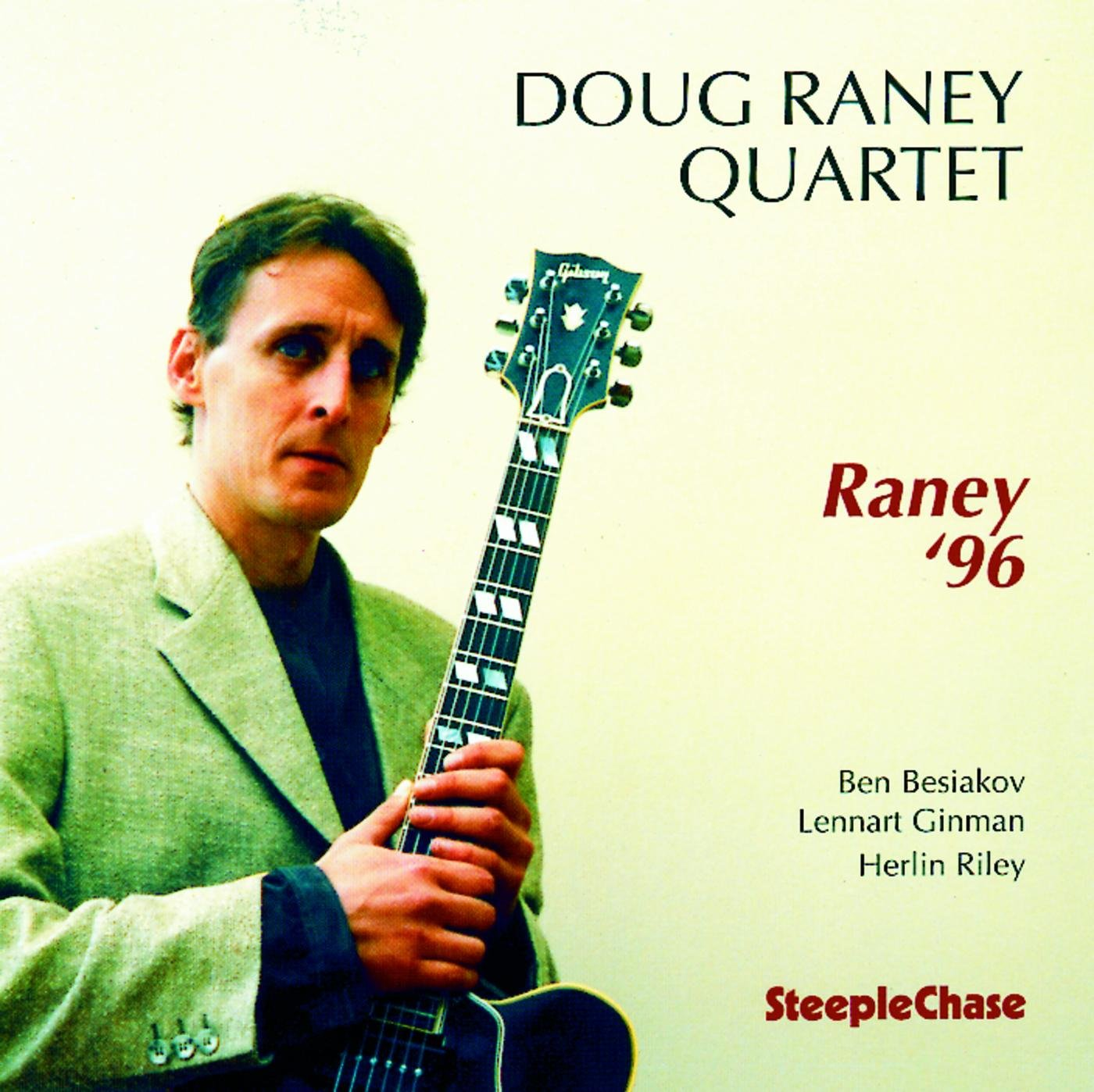 Raney 96 Cheap sale Special price for a limited time