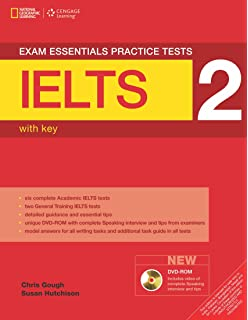 Ielts Practice Tests Peter May Pdf