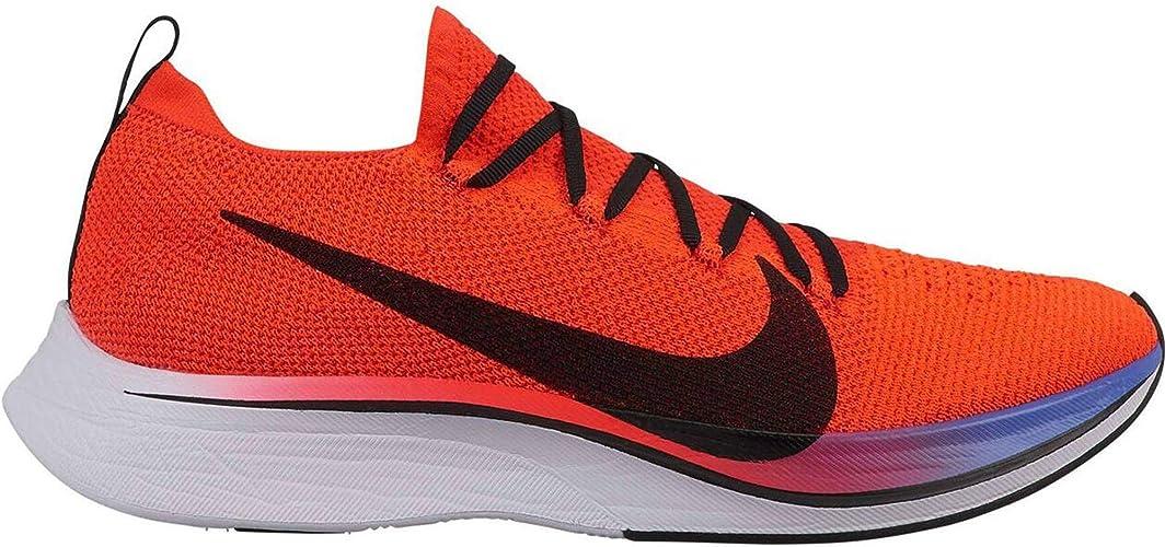 O cualquiera En expansión Glamour  Amazon.com | Nike Vaporfly 4% Flyknit Unisex | Road Running