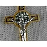 Benedikt Medaille - Benedikt Kreuz - Heiliger Benedikt