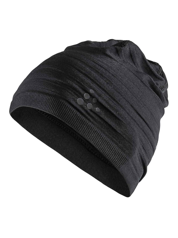Craft Warm Comfort Hat J