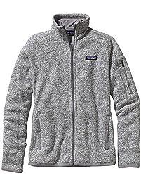 Women S Coats Amp Jackets Amazon Com