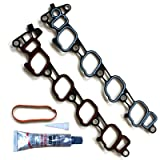 SCITOO Compatible with Intake Manifold Gasket
