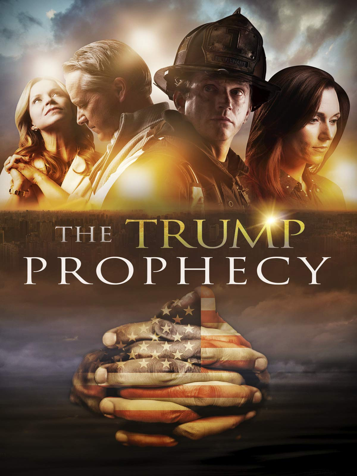 The-Trump-Prophecy