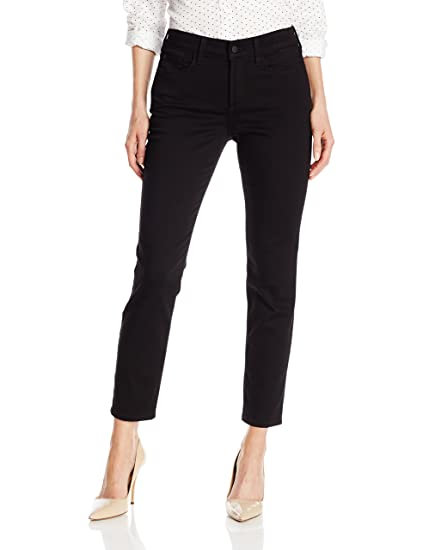 1065 Ankle Length Womens Jeans NYDJ HzbXryI