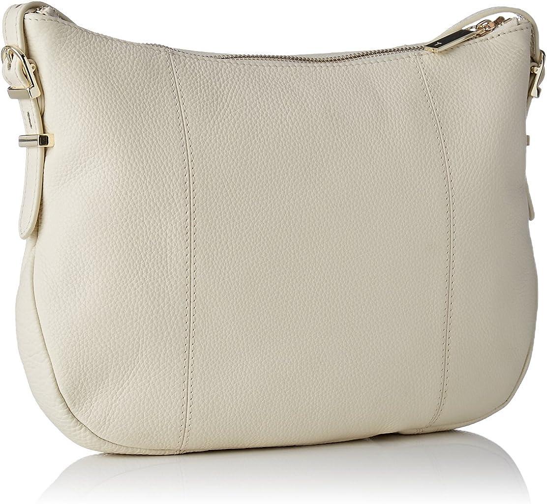 Le Tanneur Women/'s Capucine Tak1402 Cross-Body Bag