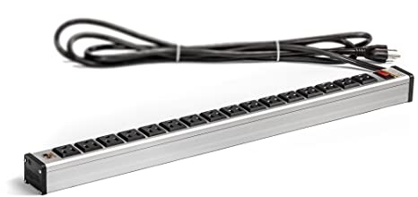 The 8 best industrial grade power strip