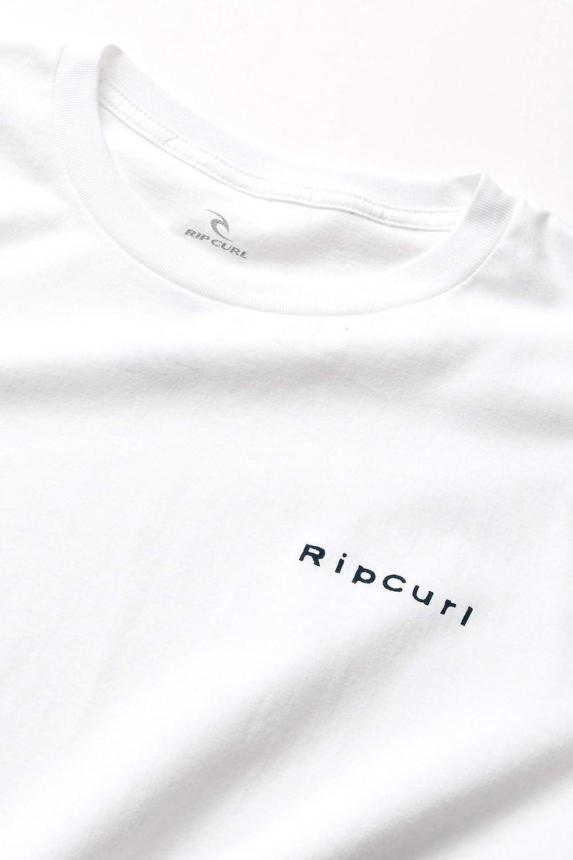 Rip Curl Mens Gale Force Premium Long Sleeve