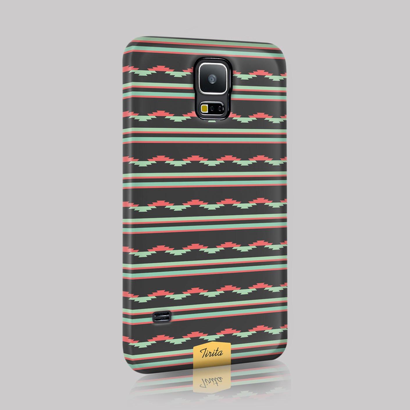 tirita samsung galaxy s5 mini phone case